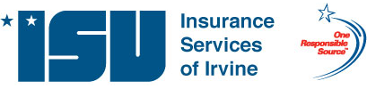 ISU Insurance Services of Irvine